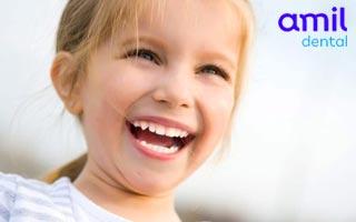 amil dental kids k20