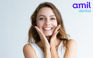 amil-dental-e35-protese
